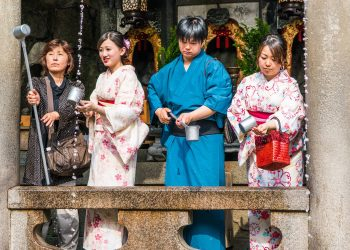 japonia - sfatulparintilor.ro - pixabay_com