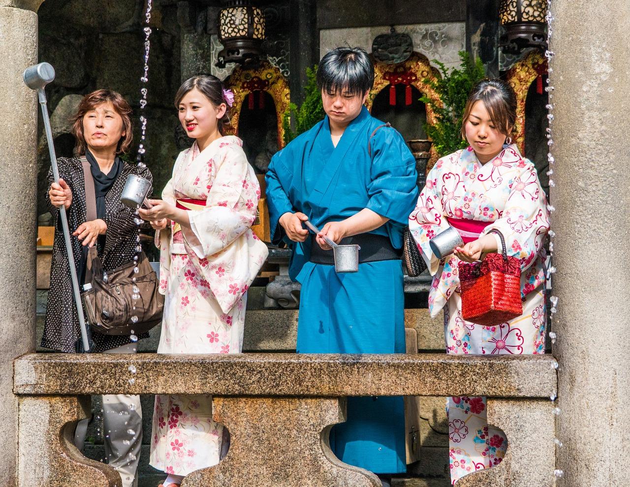 secrete de slabire ale japonezilor