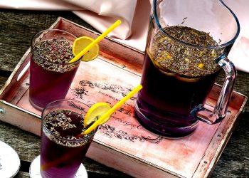 limonada levantica - sfatulparintilor.ro - pixabay_com