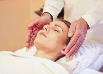 masaj spa - sfatulparintilor.ro - pixabay_com - wellness-285590