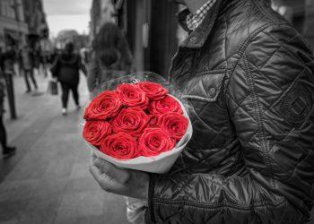 relatii cuplu zodie - sfatulparintilor.ro - pixabay-com- holding-2344369_1920
