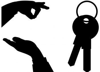 vanzare casa - sfatulparintilor.ro - pixabay_com