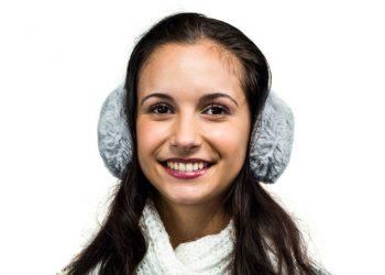 casti urechi