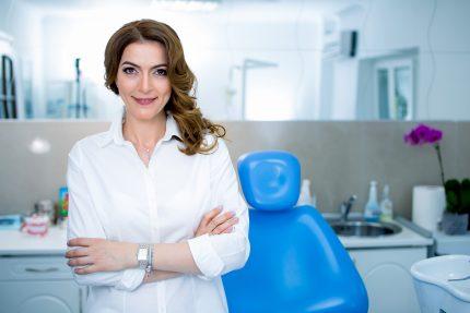 Oana-Florea-stomatolog