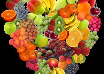 alimente inima - sfatulparintilor.ro- pixabay_com