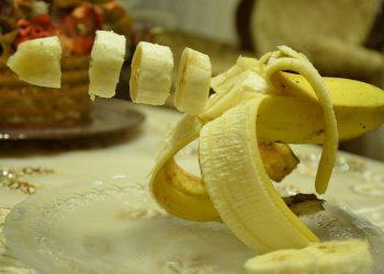 banana - sfatulparintilor.ro- pixabay_com