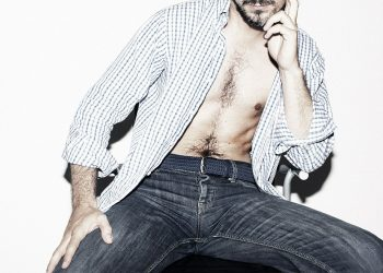 barbati sexy - sfatulparintilor.ro - pixabay_com