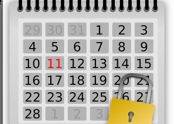 calendar - sfatulparintilor.ro - pixabay_com