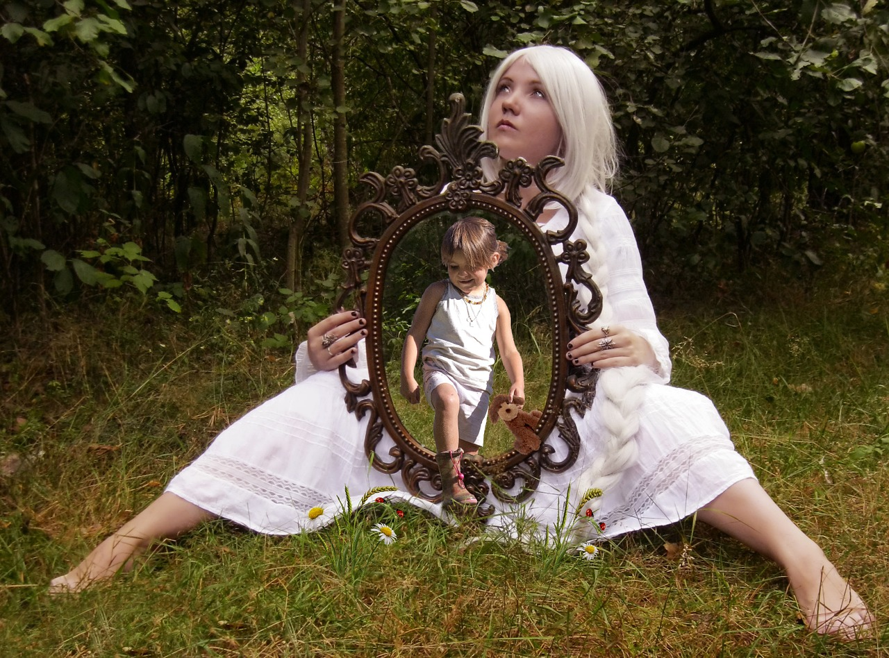 copilul interior - sfatulparintilor.ro - pixabay_com