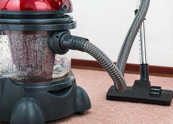 Cum sa improspatezi mirosul covorului - sfatulparintilor.ro - pixabay_com