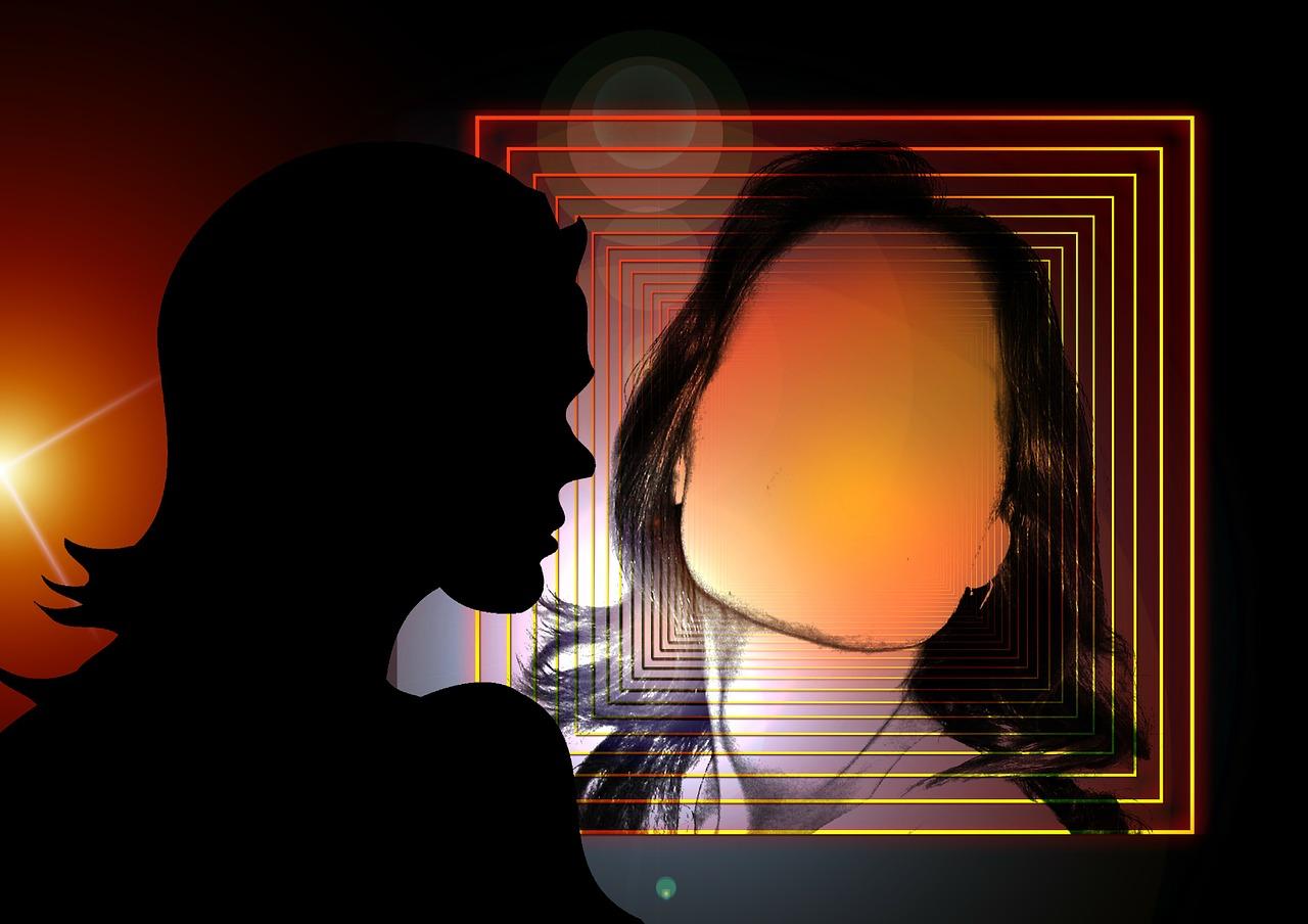 ego - sfatulparintilor.ro - pixabay_com