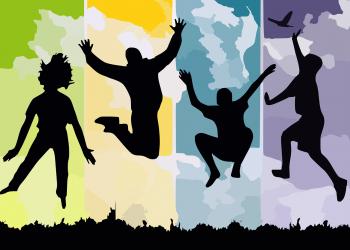 fericire - sfatulparintilor.ro - pixabay_com