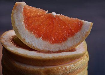 grapefruit-sfatulparintilor.ro - pixabay_com