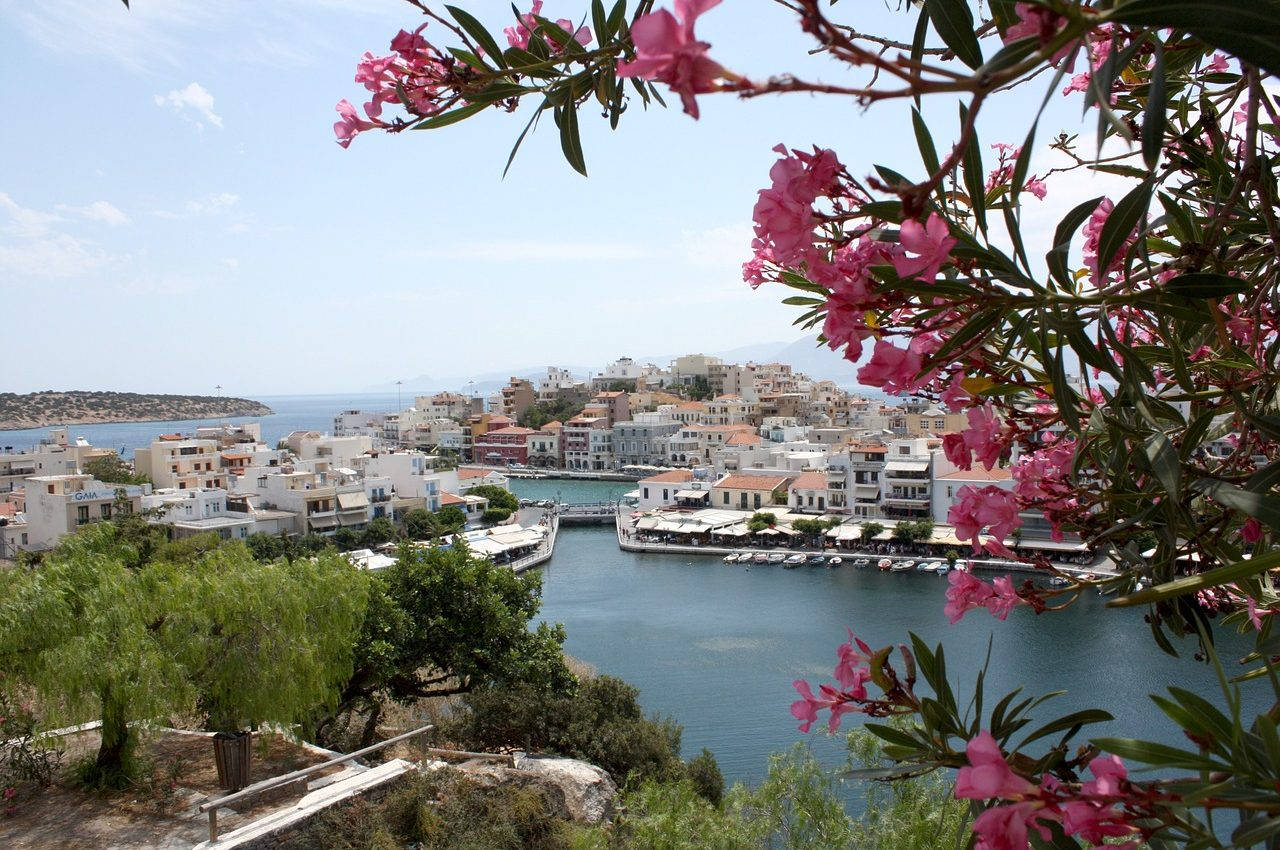 obiceiuri si traditii din Grecia - sfatulparintilor.ro - pixabay_com
