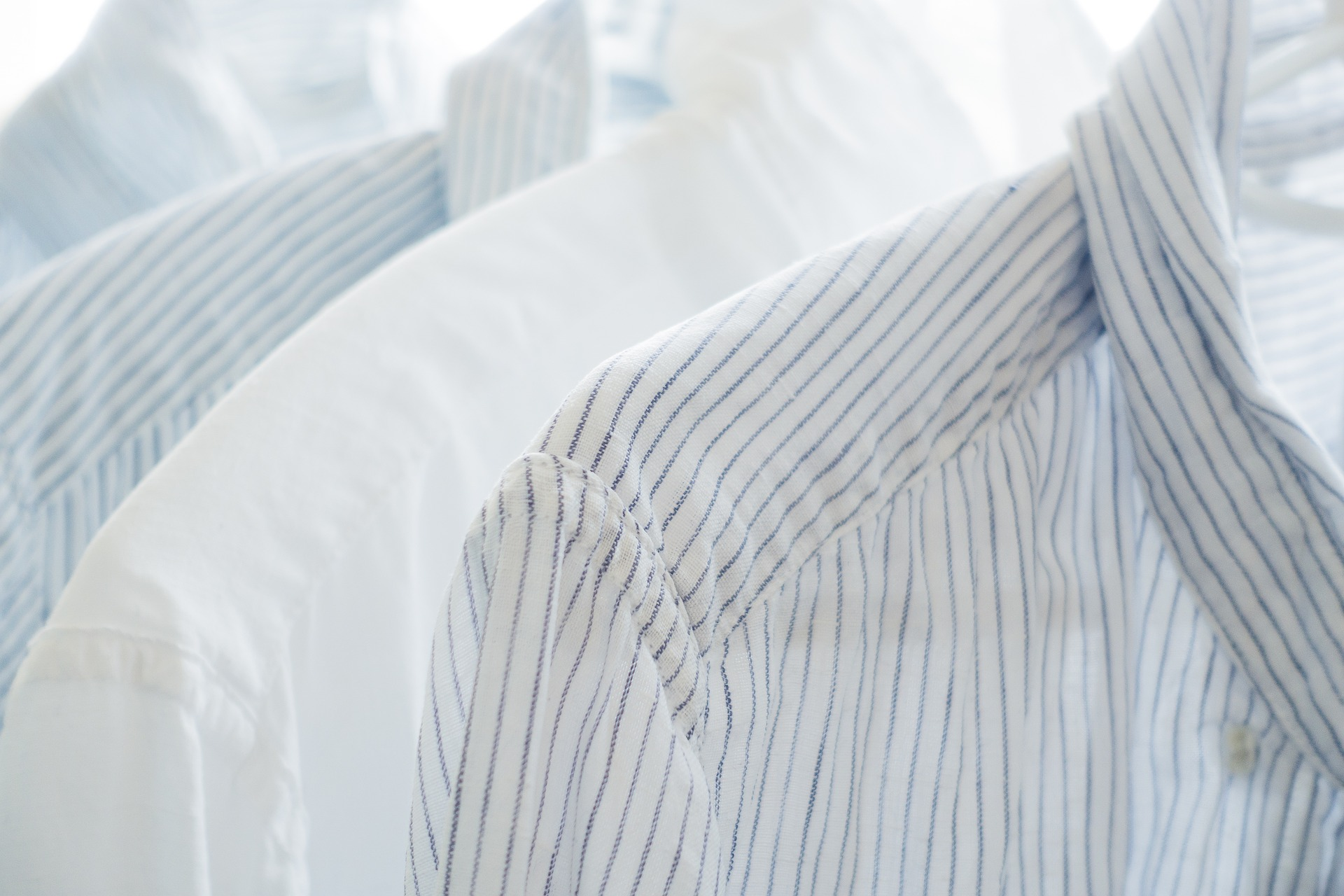 Orice om are in sifonier hainele sale preferate pe care si-ar dori sa le poarte cat mai des cu putinta.