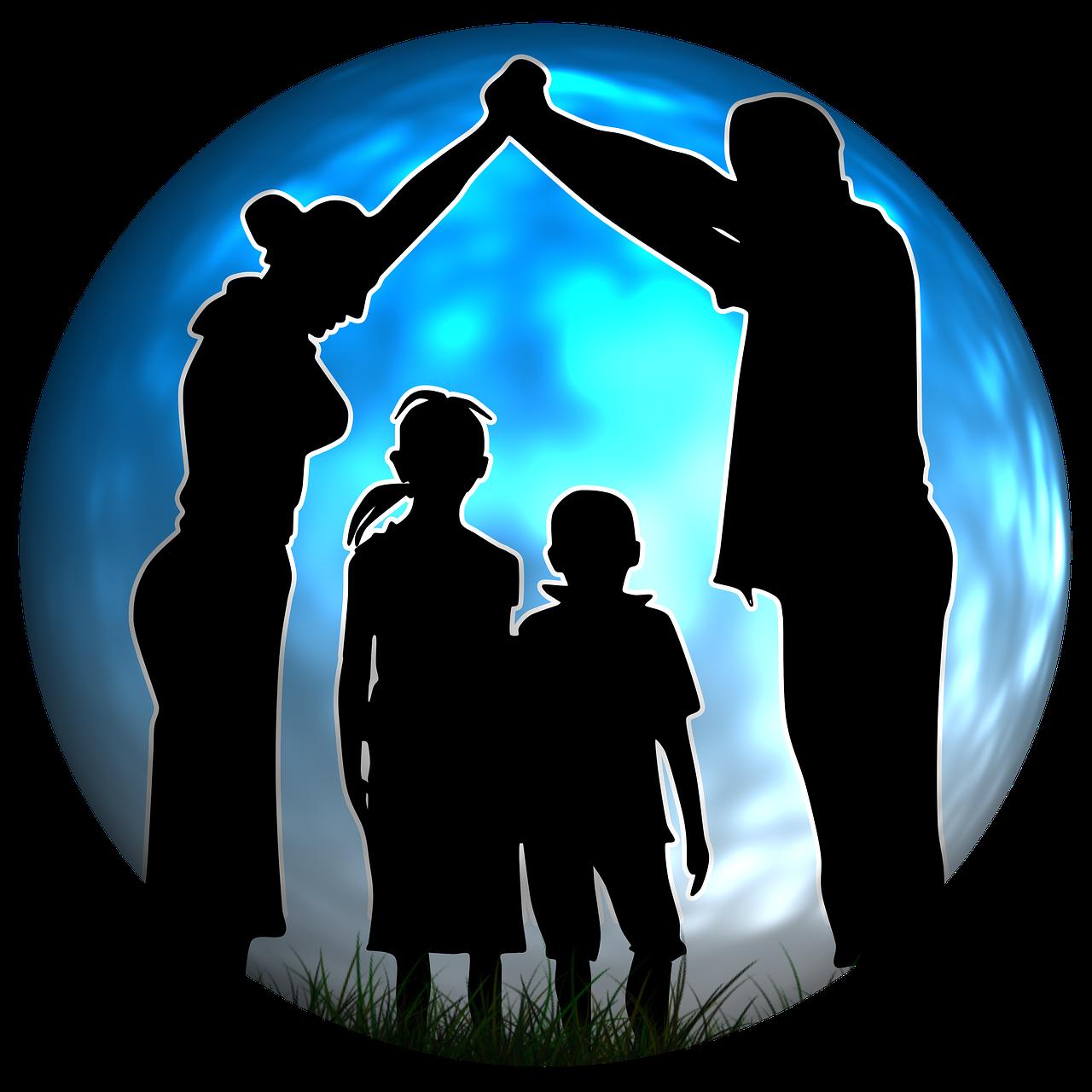 mama tata famile - sfatulparintilor.ro - pixabay_com