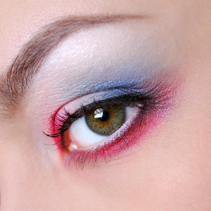 ochi - sfatulparintilor.ro- pixabay_com