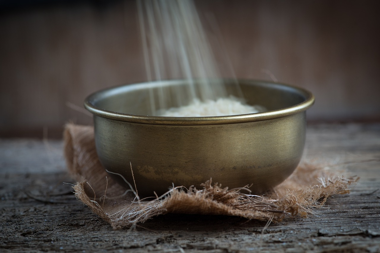 orez - sfatulparintilor.ro - pixabay_com