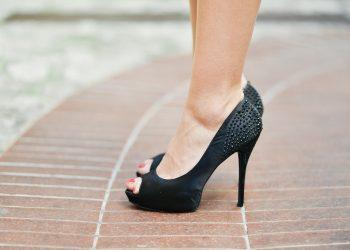 modele de pantofi
