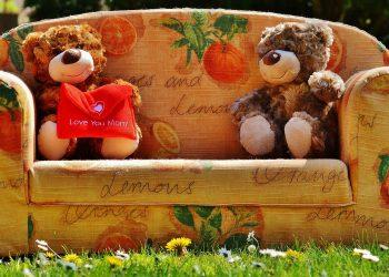 recunostinta copii- sfatulparintilor.ro - pixabay_com