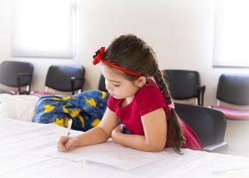 scoala - sfatulparintilor.ro- pixabay_com