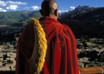 tibet_opt-1-692x360