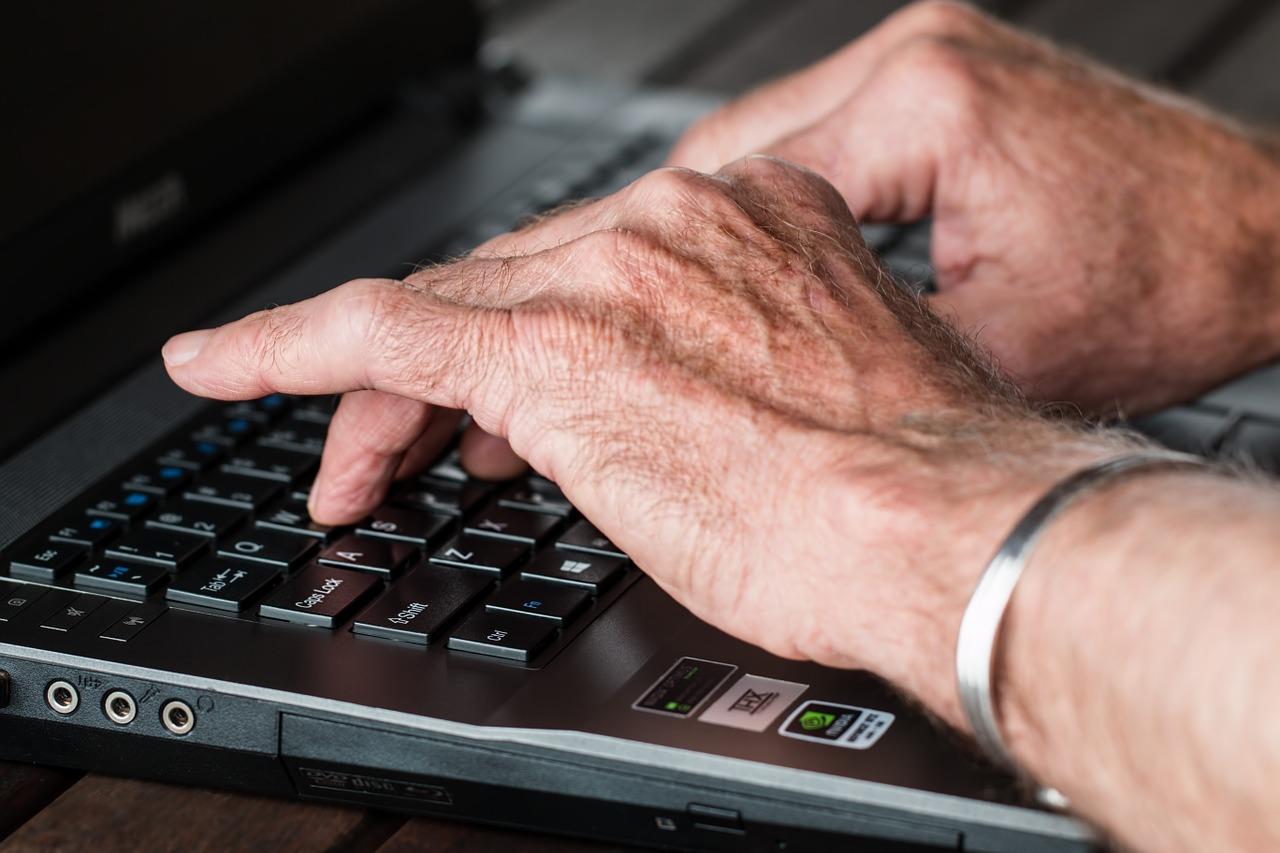 viata lunga - sfatulparintilor.ro - pixabay_com