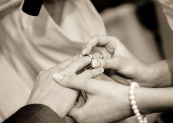 zodii casatorie - sfatulparintilor.ro - pixabay_com