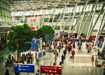 aeroport - sfatulparintilor.ro - pixabay_com