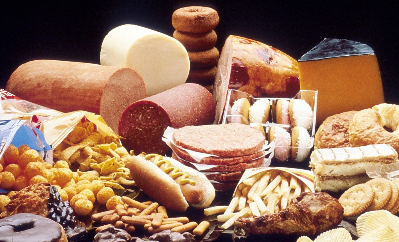 colesterol HDL - sfatulparintilor.ro - pixabay_com - fat-foods-1487599_1920