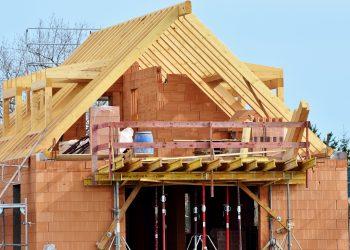 sfaturi pentru constructia casei