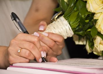contracte prenuptiale - nunta - sfatulparintilor.ro - pixabay_com