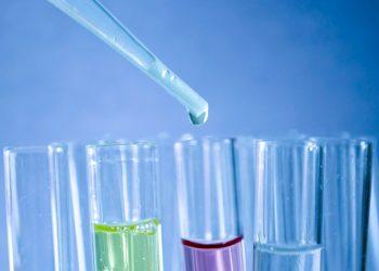 culoare urina - sfatulparintilor.ro - pixabay_com