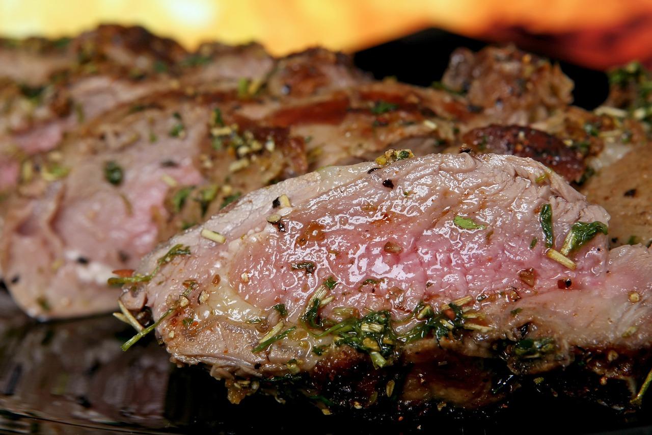 Cum sa faci friptura de porc frageda