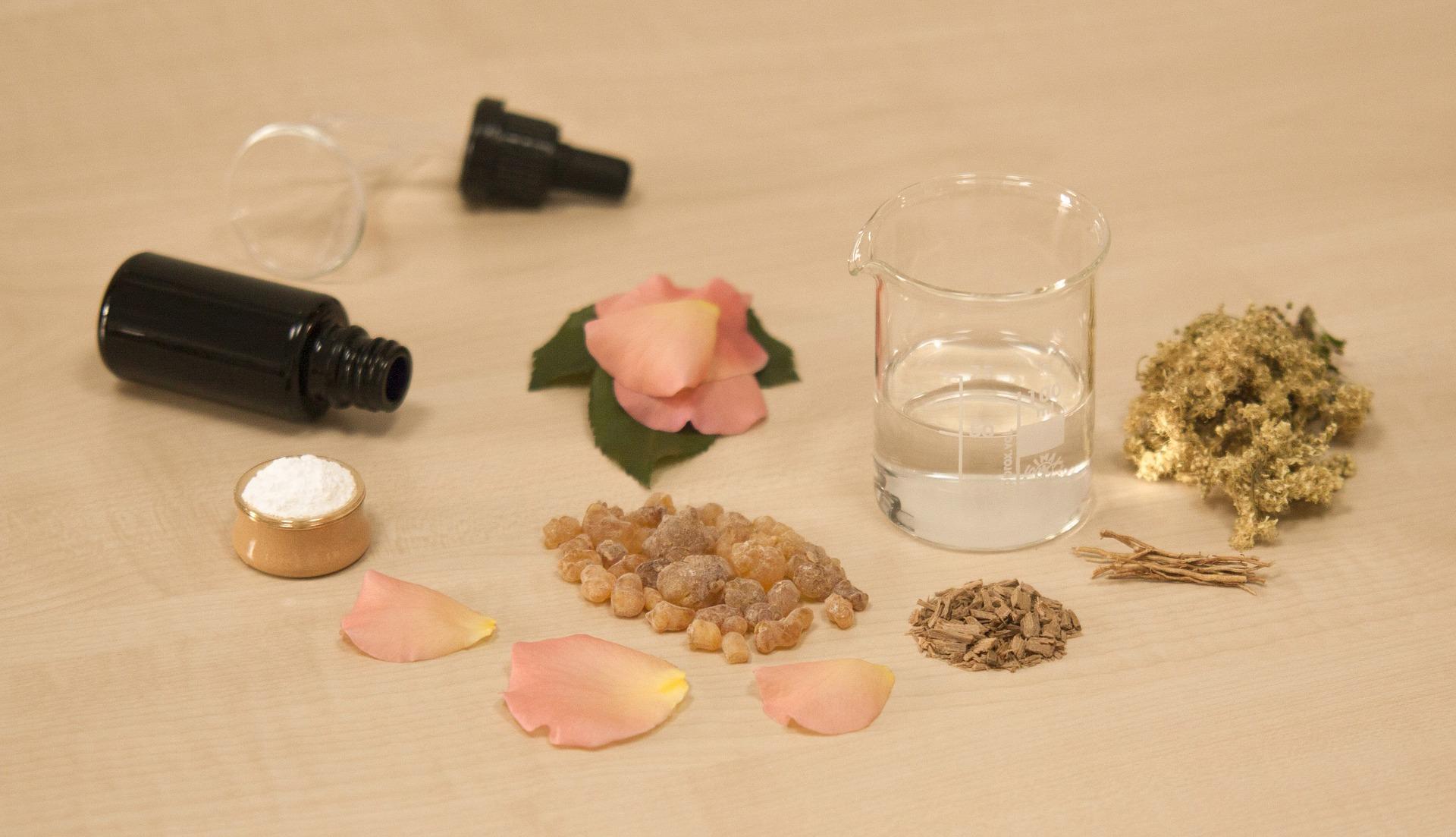 miros placut camera - aromaterapie - sfatulparintilor.ro - pixabay_com
