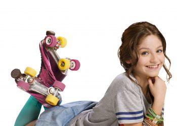 Iată cu ce programe vă așteaptă, în luna septembrie, Disney Channel și Disney Junior.