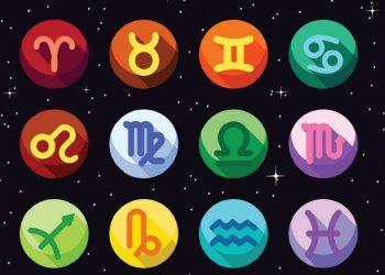 Horoscop-Minerva-3-10-septembrie-2016-1024x717