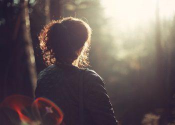 alimente sanatate mintala - depresie - anxietate - sfatulparintilor.ro - pixabay_com - peace-of-mind-349815_1920