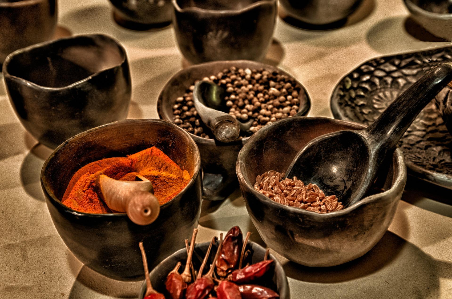 boia ardei iute - sfatulparintilor.ro - pixabay_com