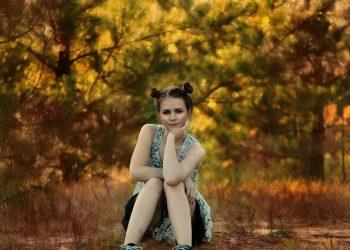 menstruatie adolescente - sfatulparintilor.ro - pixabay_com