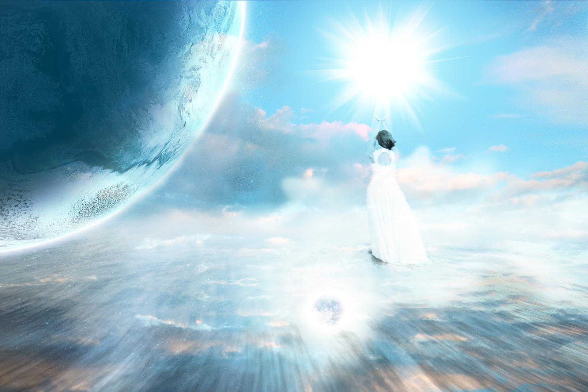 misiune divina - sfatul parintilor.ro - pixabay_com