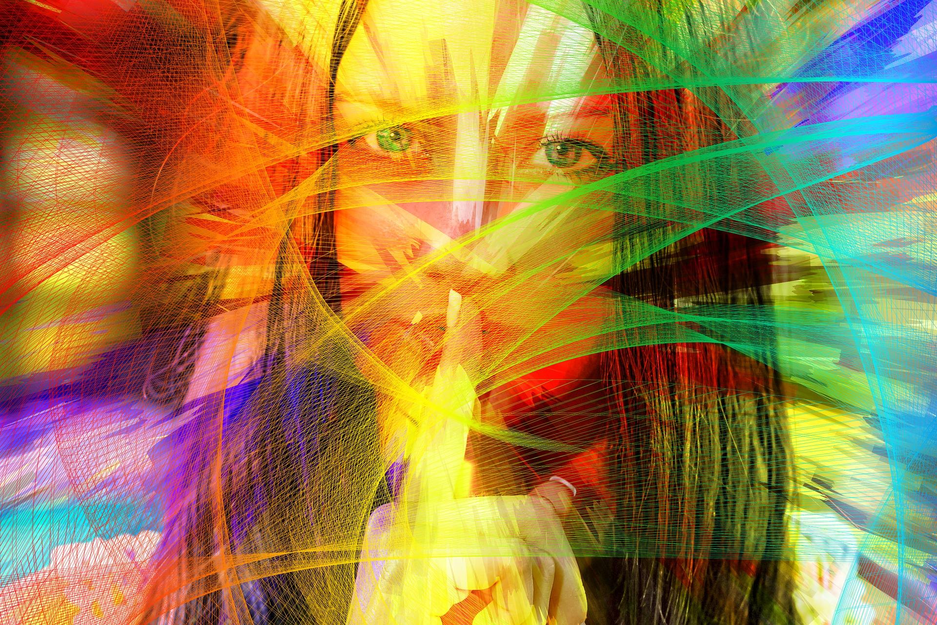 tacere liniste -sfatulparintilor.ro -pixabay_com