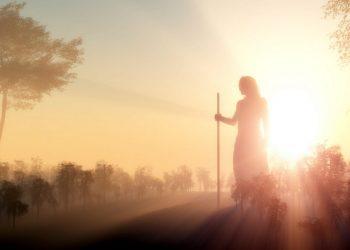 4-semne-ca-cea-de-a-doua-venire-a-lui-Iisus-Hristos-este-aproape-1024x588