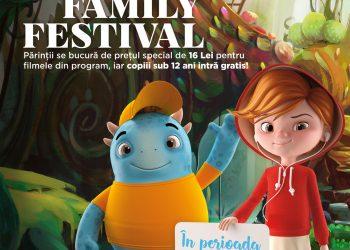 Grand Family Festival_Grand Cinema & More