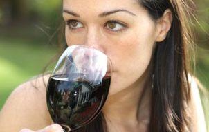 alcool-vin-consum1