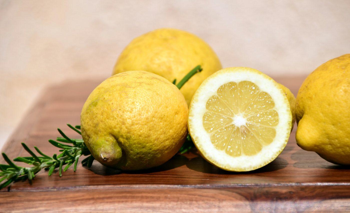 dovezi ca lamaile sunt foarte bune - sfatulparintilor.ro - pixabay_com - lemons-2252560_1920