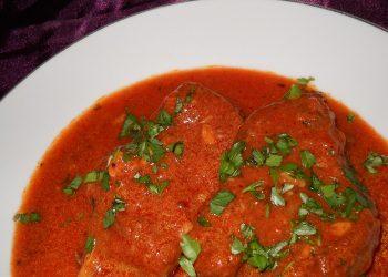 escalop-cu-sos-de-rosii-162501