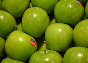 etichete fructe - mere- sfatulparintilor.ro - pixabay_com