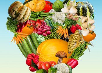 legume toamna - sfatulparintilor.ro - pixabay_com