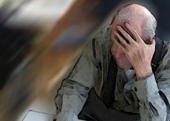 mituri despre Alzheimer